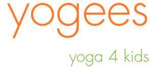Yogees - Yoga For Kids